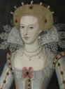 1605 (after) Anne of Denmark by ? (location ?) From liveinternet.ru:users:5559804:post354456165