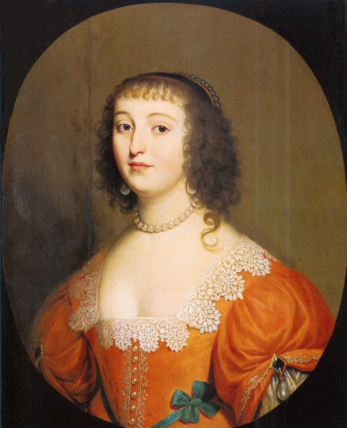 1636_Elisabeth_of_Bohemia-Palatinate by ? (location unknown to gogm)