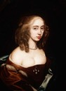 ca. 1660 Anne, Viscountess Bayning by Gerard Soest (Philip Mould)