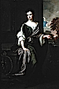 1685 Countess of Ranelagh by Sir Godfrey Kneller studio (Philip Mould)