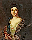 1698 Comtesse de Meslay by Hyacinthe Rigaud (location unknown to gogm)