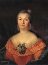1758 Yan'kova Anna Ivanovna by David Luders (location unknown to gogm)