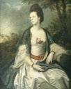 1762 Lady Cecil Rice by Sir Joshua Reynolds (Frick Collection, New York City)