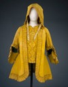 1765-1775 French Brunswick (Victoria and Albert Museum - London UK)