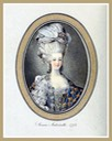1775 Marie Antoinette From Pinterest search X 1.5