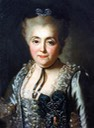 1778 Daria Golitsyna by Alexander Roslin (location unknown to gogm)