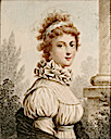 1788 Marchioness of Queenston by Richard Cosway (location unknown to gogm)
