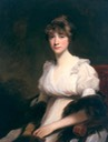 1790 Lady Redesdale (née Frances Perceval), 1767–1817 by John Hoppner (Joslyn Art Museum - Omaha, Nebraska, USA) From liveinternet.ru:users:4851831:post318810164: UPGRADE