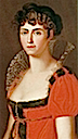 1806-1807 Karoline Baden by ? (location unknown to gogm)