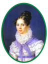 1810s Natalia Pavlovna Stroganova by Jean Baptiste (Isabey ?) (State Pushkin Museum - Moskva, Russia) From nacekomie.ru-forum-viewtopic.php?f=39&t=9496&start=1060 fixed linear flaw size fixed