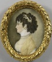 1815-1820 Sophia, Countess of Mensdorff-Pouilly (1778-1835) by ? (Royal Collection) From liveinternet.ru:users:ustava51:post297366666