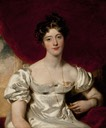 SUBALBUM: Frances Anne Vane Tempest Stuat, Marchioness of Londonderry