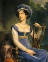 1820s Countess Marina D. Gurieva (1798-1871) by ? (location unknown to gogm) From pinterest.com:pin:305541155944038278:
