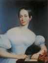 1830s Emilia Karlovna Musina-Pushkina by ? (location unknown to gogm)