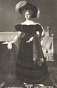 1831 Vilhelmine Marie by Louis August Aumont (location unknown to gogm)