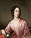 1840s Zinaida Yussupova by Christina Robertson (location unknown to gogm)