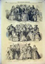 1851 Costumes for 1600s ball