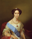 1857 Maria Alexandrovna by Heyn (location unknown to gogm)