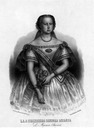1859 Princess Maria Anna of Portugal