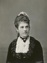 1878 (June) Lady Dufferin