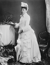 1885 (July) Princess Beatrice in her going away dress From pinterest.com/ajackson1912/princess-beatrice/.png