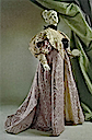 1894 Worth reception dress