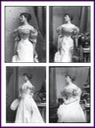 1895 Countess Priscilla Annesley by Bassano From tumblr.com-tagged-irish-nobility