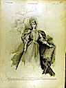 1895 Duchesse de-Luynes from l'Illustration