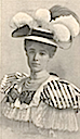 1898 Cornelia Countess of Craven