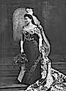 1900 Susan Margaret Seymour, née Mackinnon, Duchess of Somerset