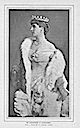 1902 Marchioness of Londonberry by Lafayette