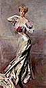 1905 Countess Zichy by Giovanni Boldini (private collection)