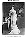 1905 Mrs. Skeffington from The Bystander of 5 July 1905