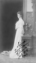 1907 Annotated photo of Princess Irene From imageshack.com/i/f50q9dj via pinterest.com/lyndira/henry-and-irene