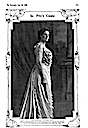 1908 Duchess of Hamilton from The Bystander of 24 June 1908