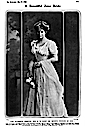 1908 Lady Elizabeth Grimston from The Bystander of 17 May 1908