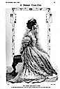 1908 Lady Grizel Hamilton from The Bystander of 1 April 1908