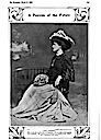 1908 Lady Herbert from The Bystander of 11 March 1908