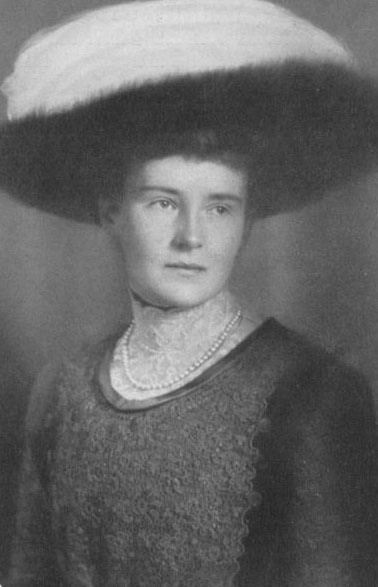 1911 Marie Saxe-Altenburg APFxSvetabel 17May11