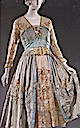 1916 Lucile 'Happiness Dress'