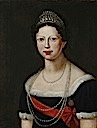 SUBALBUM: Grand Princess Catherine Pavlovna, Queen of Württemberg