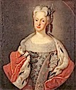 SUBALBUM: Queen Maria Josepha of Poland
