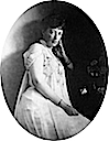 Anastasia Mikhailovna, Grand Duchess of Mecklenburg-Schwerin