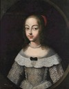 Anne d'Autriche Reine de France by ? (posted by Roy Precious)