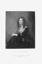 Anne Elizabeth, née Weld-Forester Countess of Chesterfield Emiment People Portrait by F. Grant From www.old-print.com despot detint