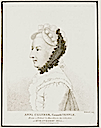 Anne Chamber, Countess Temple by Hugh Douglas Hamilton (Lewis Walpole Library, Yale University - New Haven, Connecticut USA)