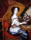 Barbara Villiers, Duchess of Cleveland by Henri Gascar (private collection)