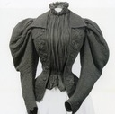 Bodice (location unknown to gogm)