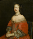 SUBALBUM: Anne of Austria/Spain, Queen of France