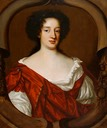 ca. 1675 Lady Mary Hay, née Maitland (1645–1702), Marchioness of Tweedale by Mary Beale (St Edmundsbury Museums - St Edmundsbury, Suffolk UK)